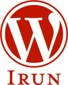 Irun WordPress Meetup